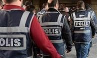 341 kişi hakkında gözaltı kararı