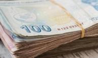 Antalya'da 200 bin liralık dolandırıcılık iddiası