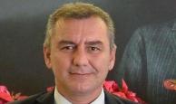 Antalya'da 24 Haziran'da her okula bir avukat