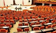 Antalya'da milletvekilliği için 373 başvuru