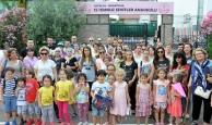 Antalya'da veliler isyan etti