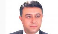 Burdur'un yeni valisi belli oldu
