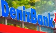 Denizbank'ın yeni sahipleri belli oldu