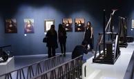 Dünyaca ünlü eserler Antalya'da sergilenecek