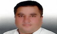 Hırsızlığı örtbas için taciz iftirası iddiasında bulunmuş