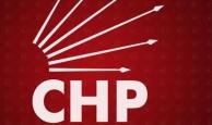 İşte Antalya CHP'de listeye giremeyen isimler