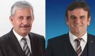 İstifa eden belediye başkanları aday gösterilmedi