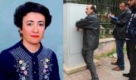 Sezen Aksu'nun albümü delil sayıldı