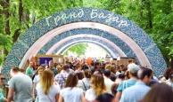 Türkiye Festivali Varşova'da da yapılacak