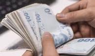 Yeni vergi oranları açıklandı