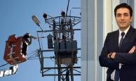 AEDAŞ kesintisiz enerji için alarma geçti