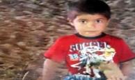 5 yaşındaki Muhammet'in katilinden şok itiraflar