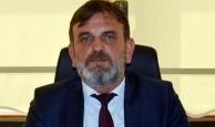 FETÖ'den gözaltına alınan eski başkan adli kontrolle serbest