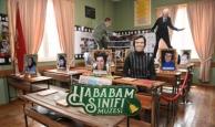 Hababam Sınıfı Müzesi açılıyor