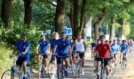 Hollanda kampı sona erdi Antalyaspor evine dönüyor