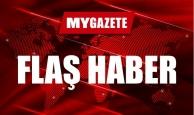 Medine'de Türk hacı adaylarının otobüsü kaza yaptı