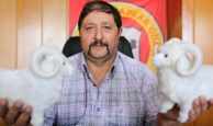 Antalya'da büyükbaş kurbanlık satışı patladı