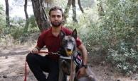Antalya'da cesetleri Melo bulacak