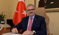 Antalya'da istihdamda yüzde 13.9 artış