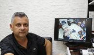 Antalya'da turistler kuyumcuyu böyle soydu