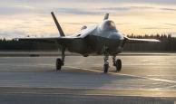 Antalyalı sanayi esnafından F-35'i biz yapalım önerisi