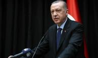 Cumhurbaşkanı Erdoğan, 'Dövizlerinizi çıkarın'