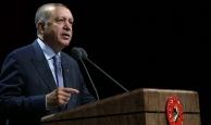Cumhurbaşkanı Erdoğan'ın dolar açıklaması