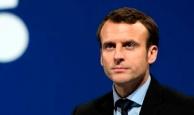 Dışişleri Bakanlığı Sözcüsü Aksoy'dan Macron'a sert tepki