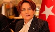 İYİ Parti'nin 2'nci Olağanüstü Kurultayı başladı