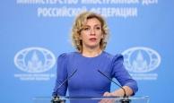 Rusya'dan Türkiye vizelerine ilişkin açıklamalarda bulundu