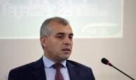 Sadece Antalya'da 1.7 milyar liralık borç yapılandırıldı