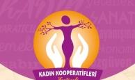 Türkiye'nin dört bir yanından kadınlar Antalya'ya geliyor