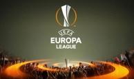 UEFA Avrupa Ligi'nde gecenin maçları