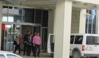 13 yaşındaki kız çocuğuna cinsel tacizden 1 kişi tutuklandı