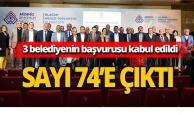 AKBB'nin üye sayısı arttı