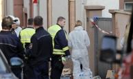 Almanya'da polis şiddeti: 1 Türk öldü