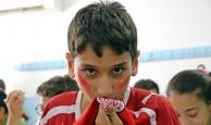 Antalyaspor'dan flaş karar