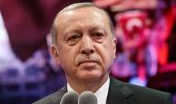 Cumhurbaşkanı Erdoğan'dan net mesaj!