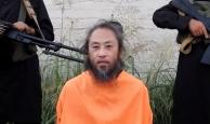 Kayıp Japon gazeteci Türkiye'ye getirildi iddiası
