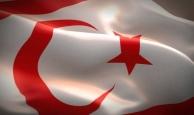 KKTC'den Rum Yönetimi'nin kararına tepki