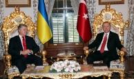 Ukrayna ile dev anlaşma!