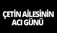 Mostar Hotel'in sahibi hayatını kaybetti!