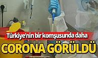Irak'ta ilk korona virüsü vakası