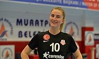 Muratpaşa Pazarspor ile karşılaşacak