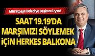 Antalya'da tekneler denize 19 Mayıs için açılacak