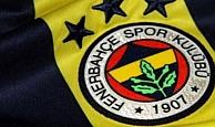 Fenerbahçe'de 1 futbolcunun Kovid-19 testi pozitif çıktı