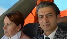 İYİ Parti İl Başkanı'na saldırı
