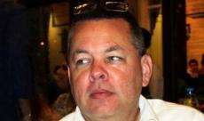 ABD'den flaş Rahip Brunson açıklaması