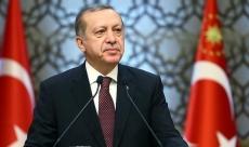 Cumhurbaşkanı Erdoğan'dan ODTÜ'lü öğrencilerle ilgili karar!