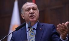 Cumhurbaşkanı Erdoğan'dan flaş 'af' açıklaması!